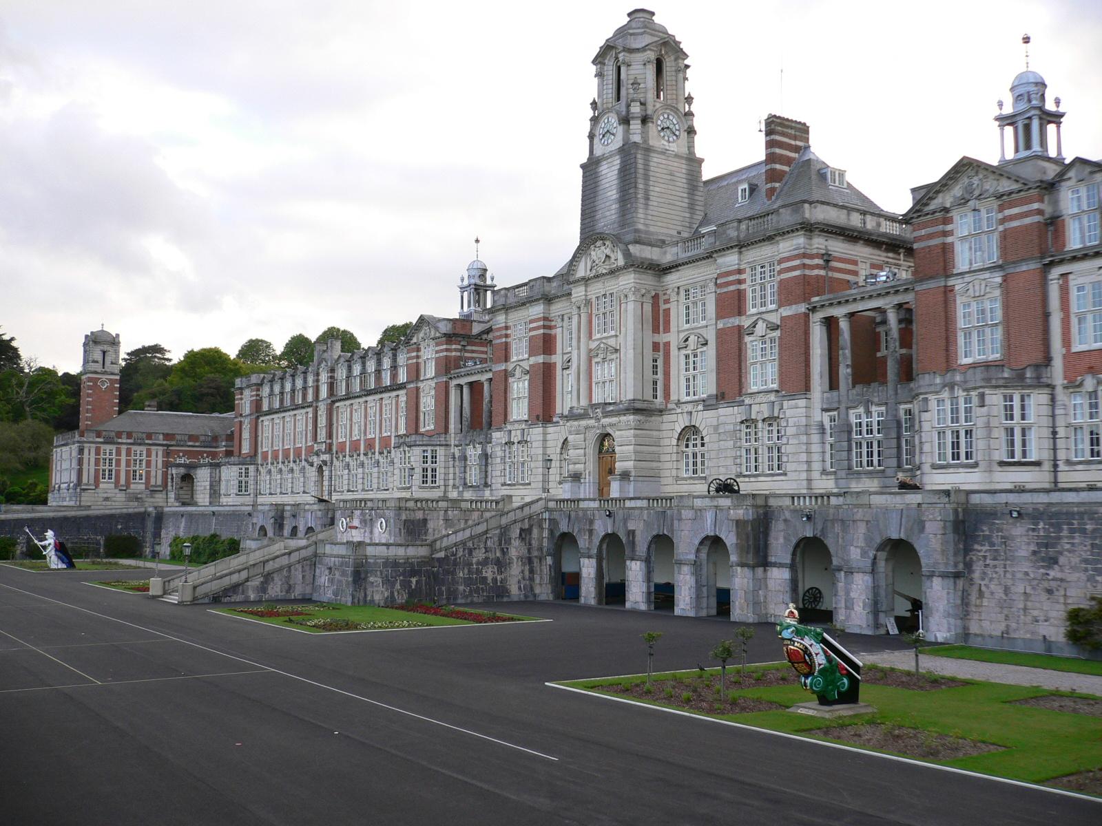 GJW Blog - Dartmouth 2