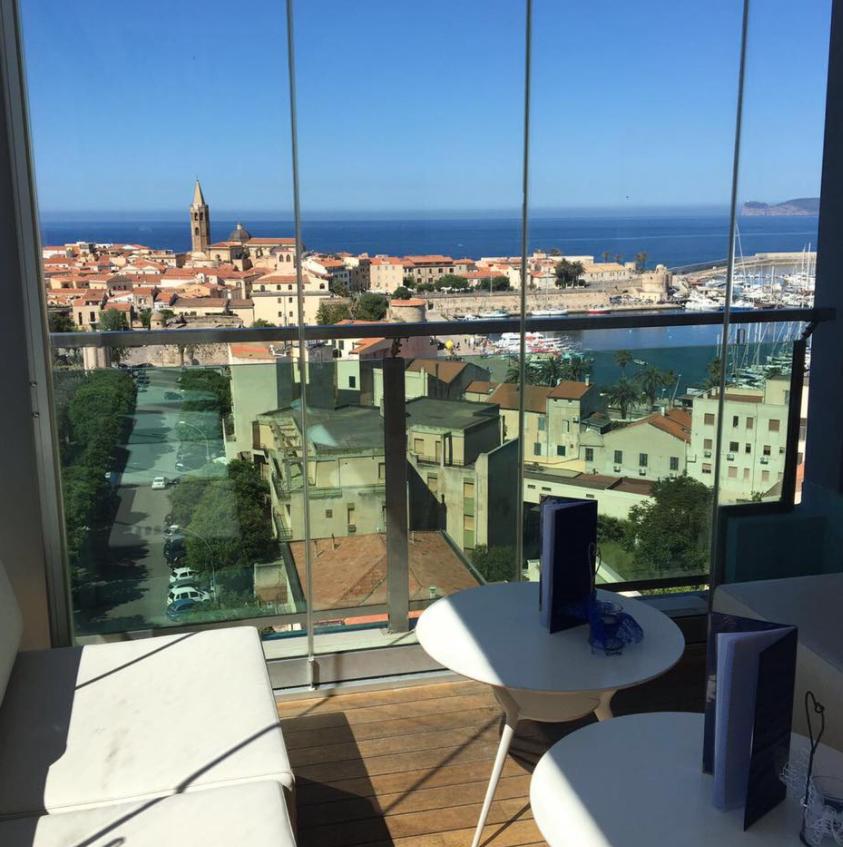 GJW Blog - Sardinia Catalunya