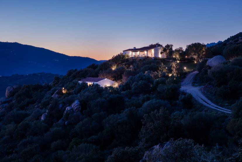 GJW Blog - Sardinia Ristorante dell'A