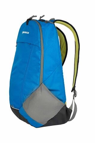 Deckpack - Side without print MR (1)