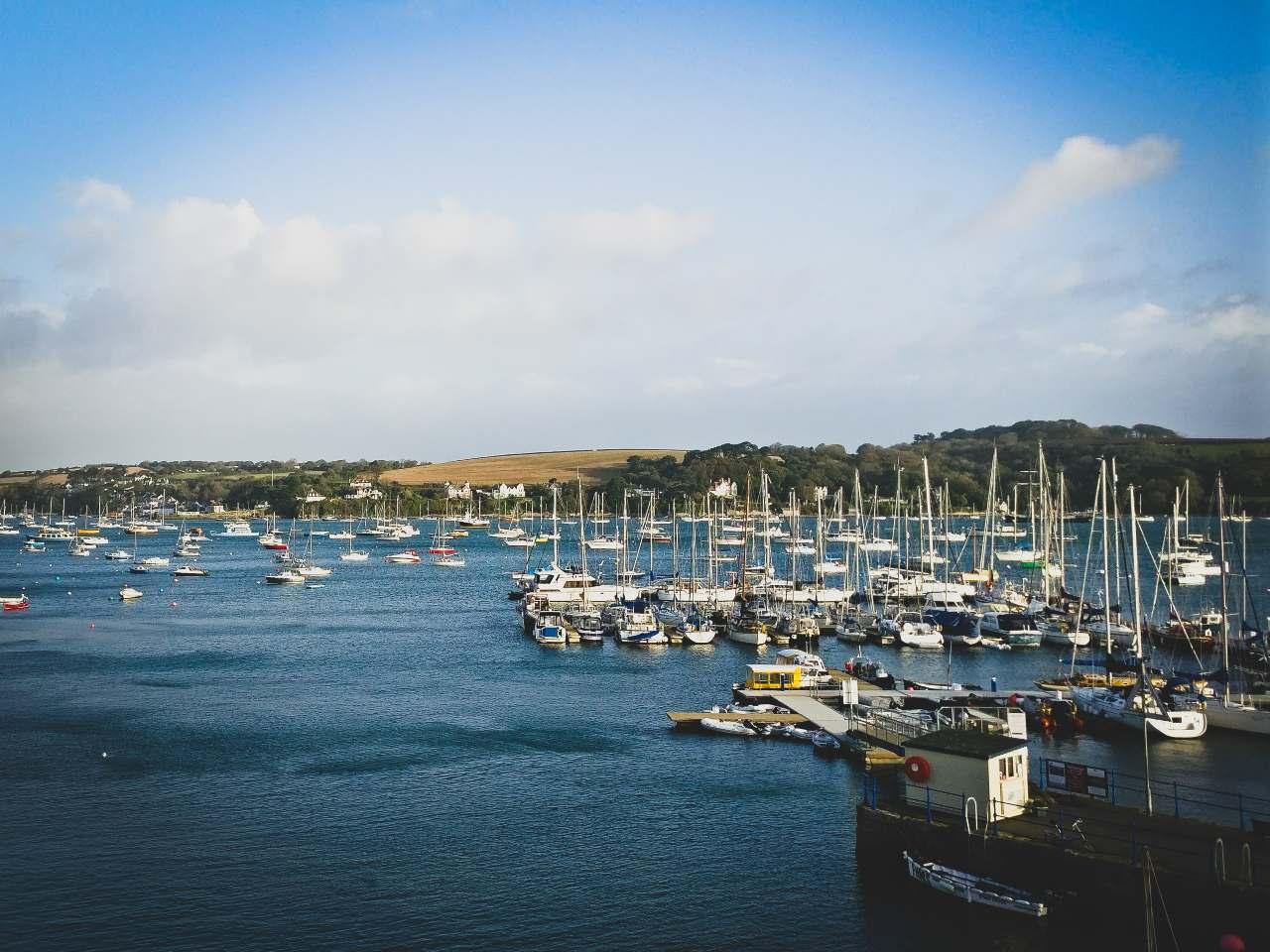 Falmouth coast (1)