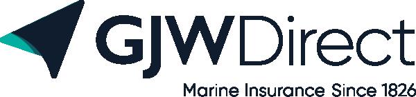gjw-logo-full-colour