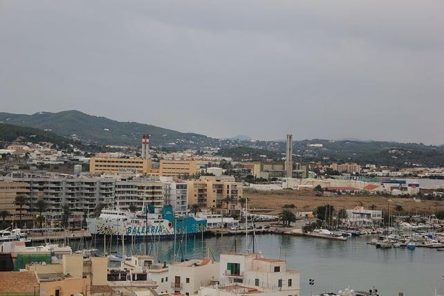 Port_dEivissa