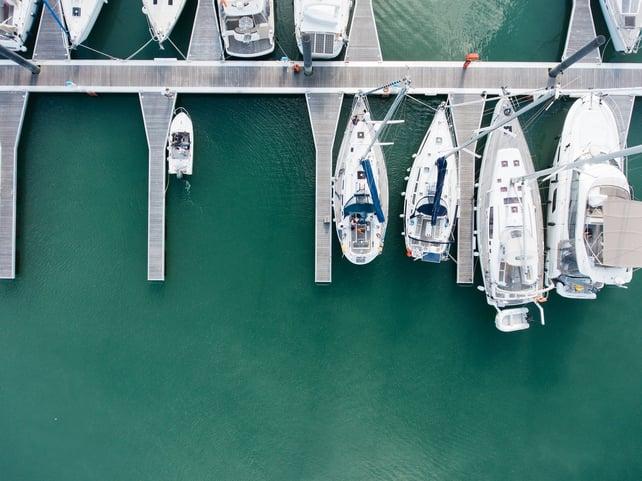 anchored-1850849_1920