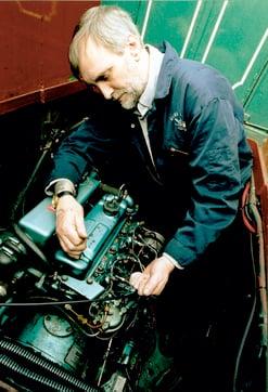 fixing_engine_03