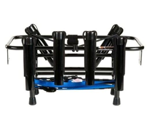 jet ski rack