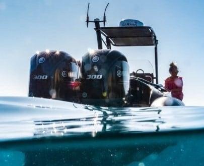 ribeye boats 3 (1)-1
