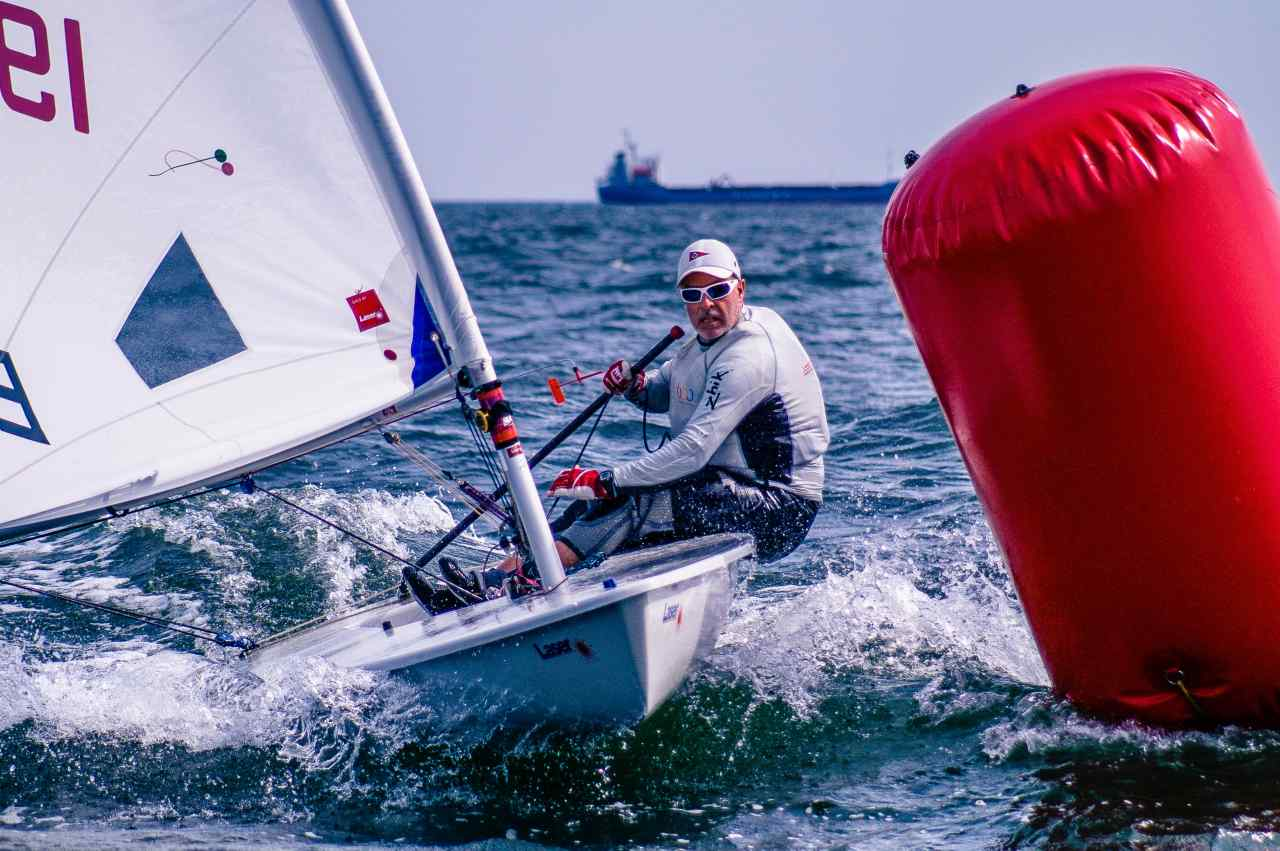 sailing dinghy 6