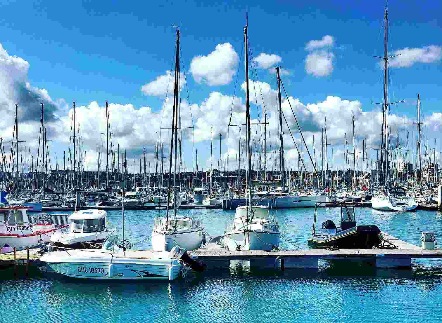 yachts 1 (1)