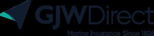 gjw-logo